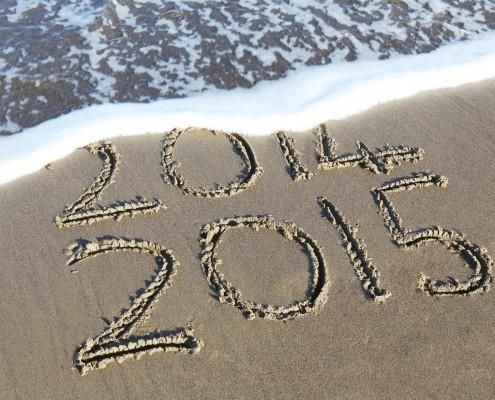 new-year-690800_1920