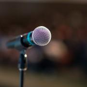 public-speaking-3926344_1920