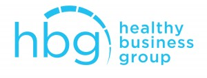 HBG Healthy Business Group