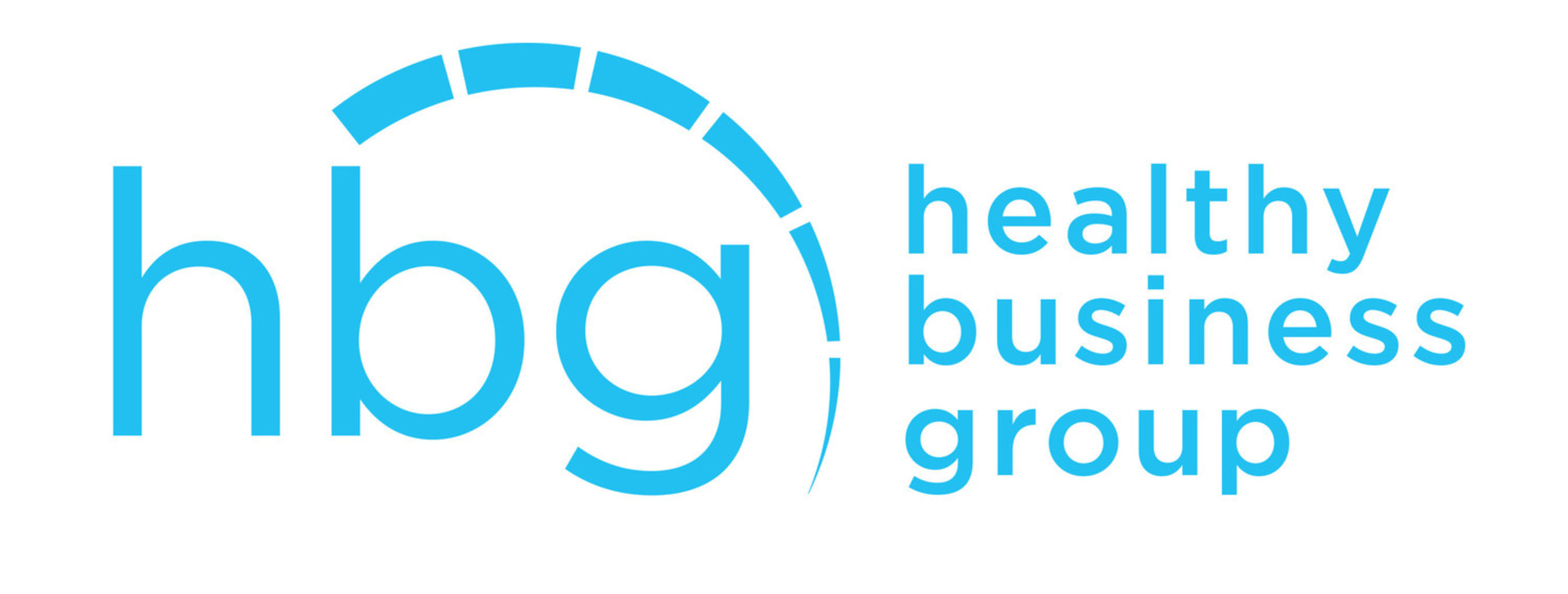 HBG-Healthy-Business-Group-Logo