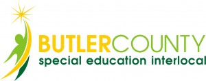 Butler County Special Education Interlocal