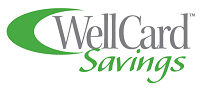 WellCard Savings