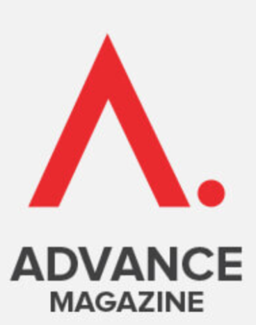 advance-magazine