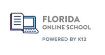 Florida Online School