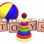 image-for-toy-blog-_1