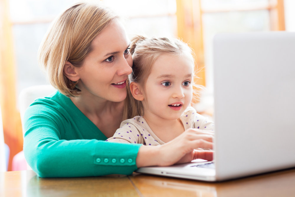 How Online Speech Therapy Can Help With Language Disorders