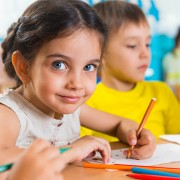 7 Signs Your Child Might Have an Executive Functioning Disorder, online speech therapy for kids