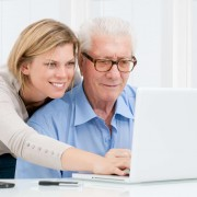 Speech Issues Due to Parkinson's, online speech therapy