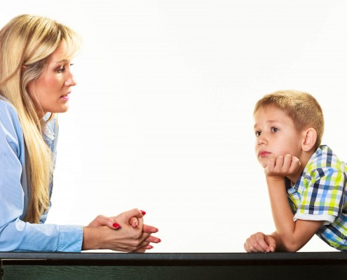 The Difference Between Apraxia and a Phonological Disorder, online speech therapy