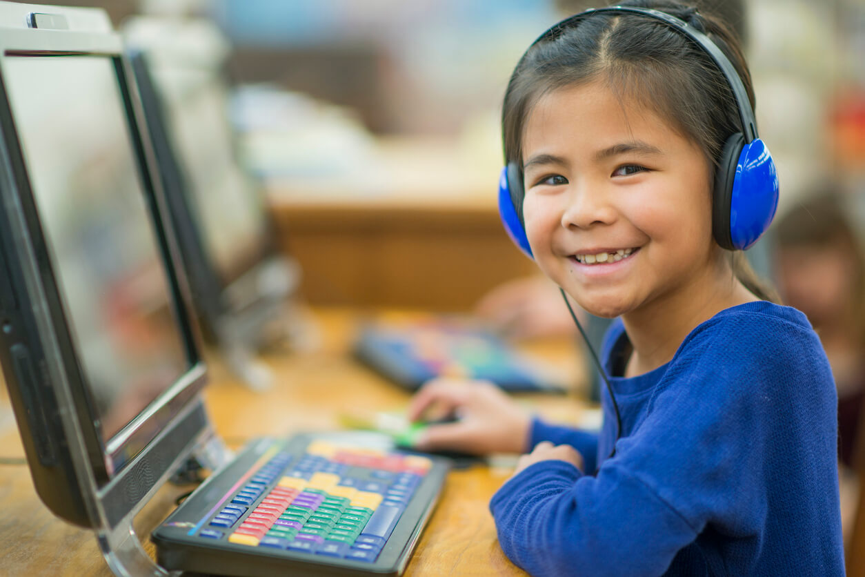 7 Causes for Different Types of Speech Disorders