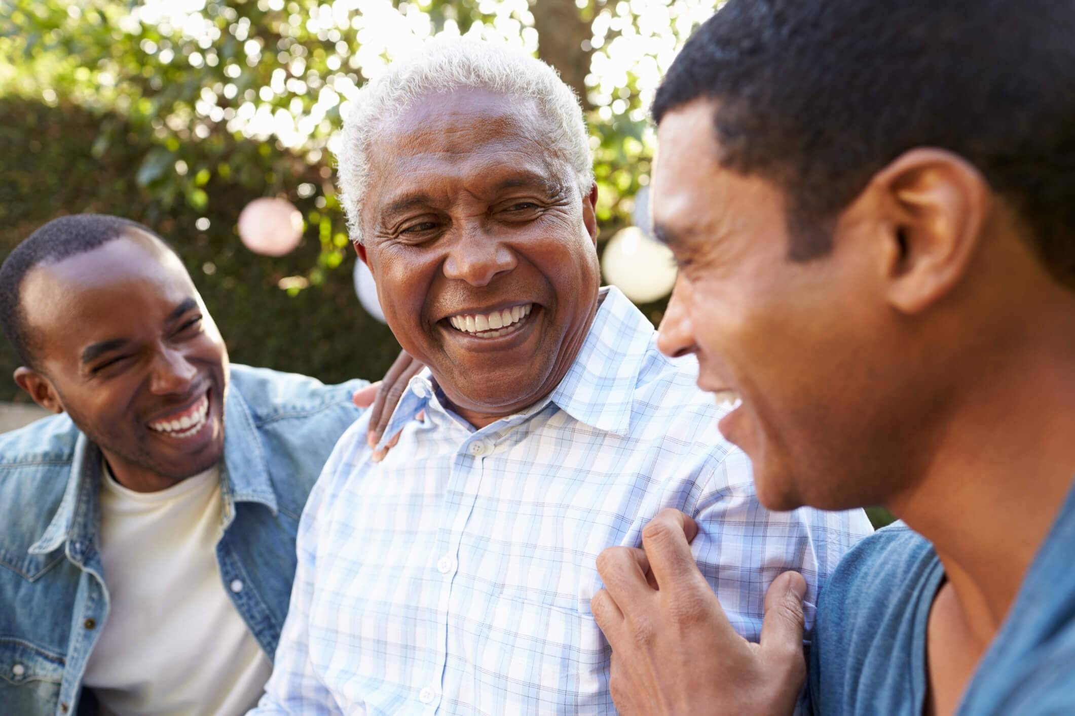 Top 5 Speech Therapy Exercises for Stroke Patients