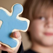 Is Speech Therapy for Autism Effective?