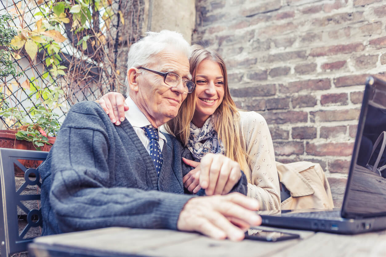 5 Effective Parkinson's Speech Therapy Exercises