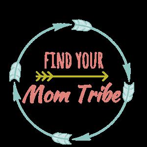 Mom Tribe