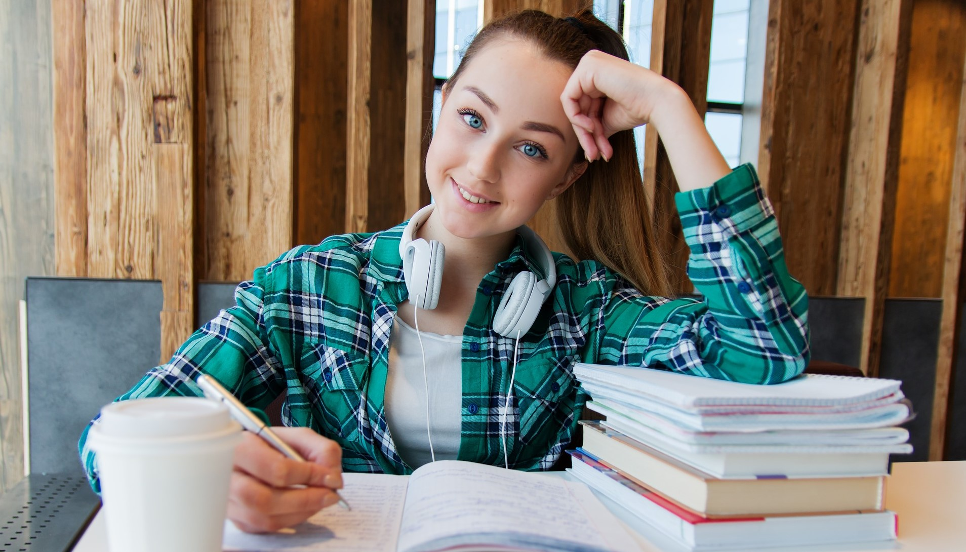 Read to Succeed: Mastering Reading for Academic and Life Success
