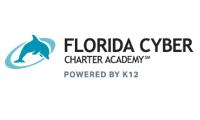 Florida Cyber