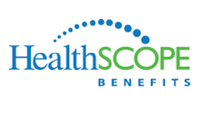 HealthScope Benefits