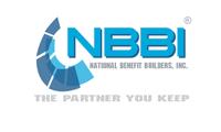 partner-nbbi