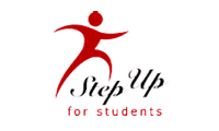 partner-stepup