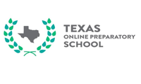 partner-texasprep