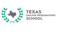 Texas Online Prep School