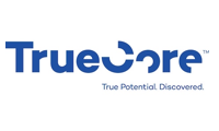 partner-truecore