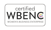 partner-womenowned