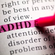 How to Help a Child With ADHD Succeed in School