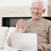 How Alzheimer's Affects Your Speech