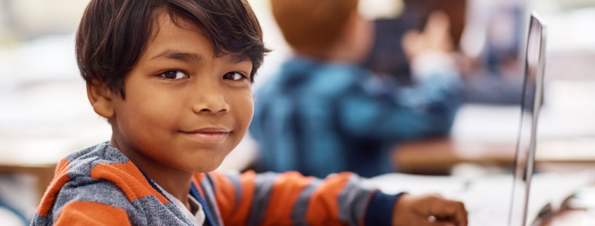 7 Reading Comprehension Strategies for Kids to Put Into Action Today