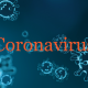 Coronavirus and Online Speech Therapy