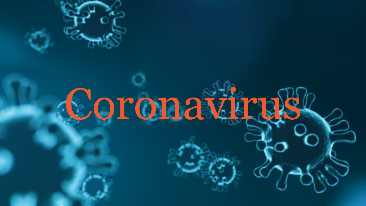 The Top 3 Benefits of Online Speech Therapy During the Coronavirus Outbreak and Flu Season