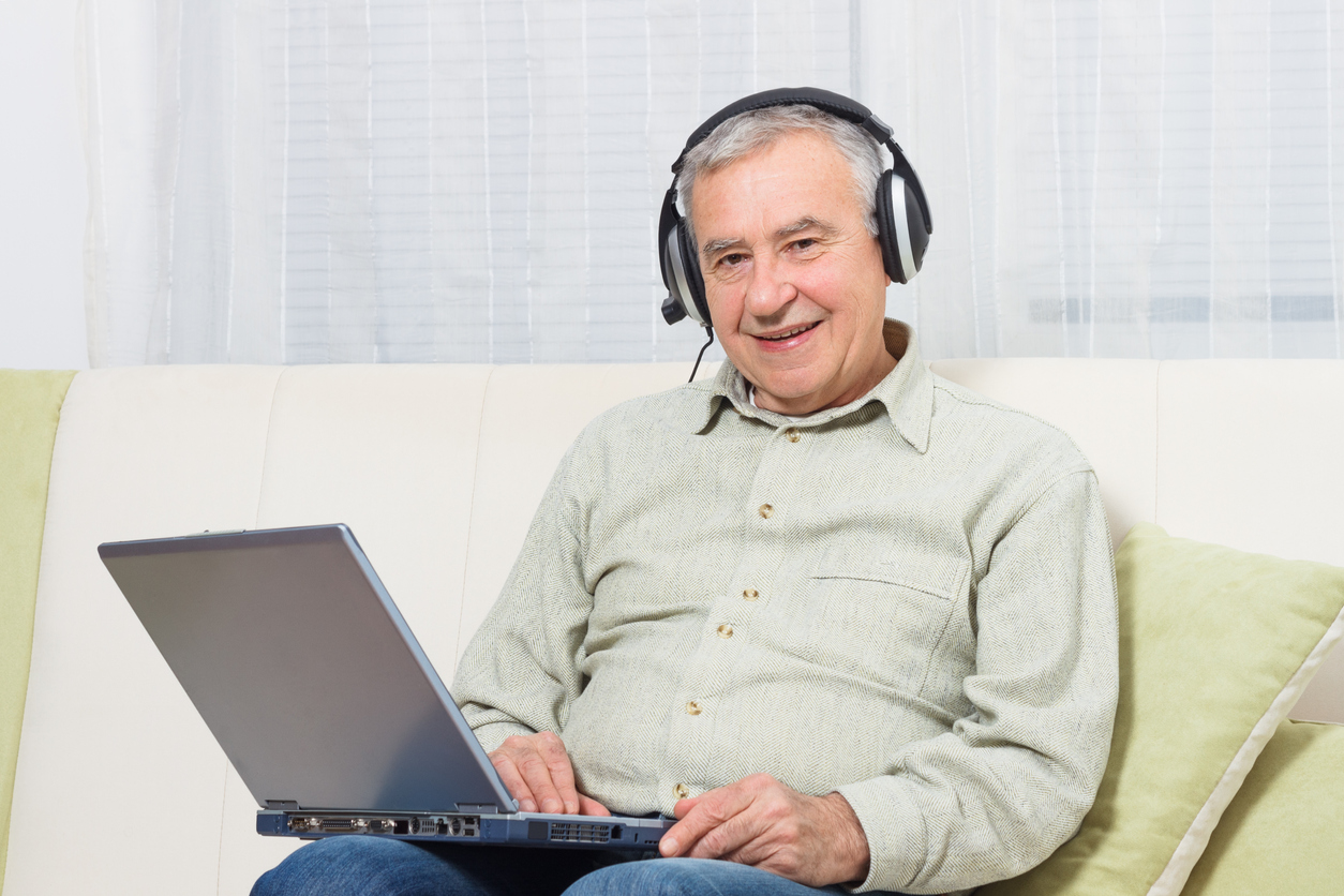 Help for Stroke Victims: The Role Music Therapy Can Play