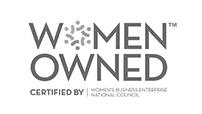 WBENC partner logo