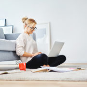 How Online Speech Therapy Can Help With the Effects of ADHD in Adults