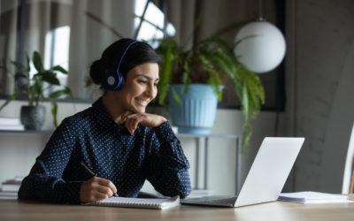 Proud or Problem: When Your Accent Becomes a Self-Esteem Problem