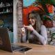 online speech therapy jobs
