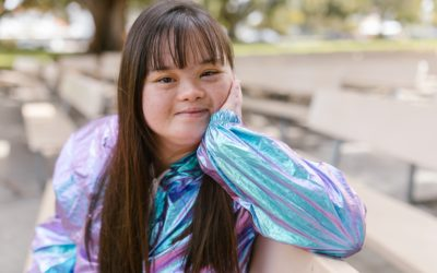 Step Up For Students and Gardiner Scholarships Opened Applications for Students Under New Disability Categories